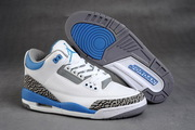 Jordan Shoes, Adidas, NBA Jerseys, Basketball Shoes Wholesale price