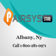 WWW.PAIRSYS.COM - Anti-virus support and PC Tune Up