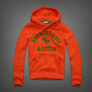 A fitch Mens hoodies/sweatshirts