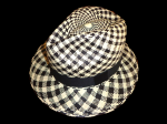 The Panama Hat Shop.com - Mens Fedora Hats