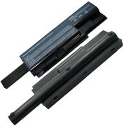 Acer Aspire 5320 battery