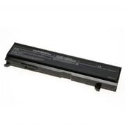 Toshiba PA3399U-1BAS Battery