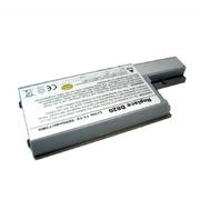 Dell Latitude D820 Battery