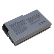 Dell Latitude D600 Battery