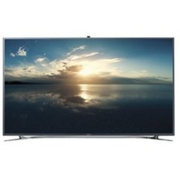 Sumsung  UN65F9000 65-Inch   LED TV