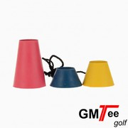 Golf Plastic Tees  in competitive prices