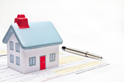 Mortgage Loans in USA