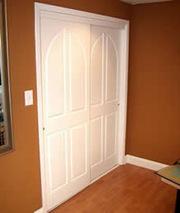 Closet Doors nyc | ready made mirror nyc