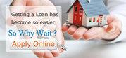 Mortgage Loan Company In USA