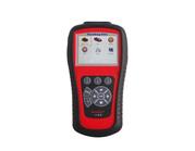 Car Diagnostic Tool,  Heavy Duty Diagnostic, Launch x431 china