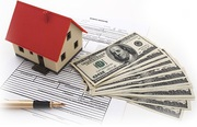 Best Home Purchase loans in Nevada