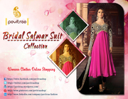 Buy Online Indian Womens Cloth Fashion