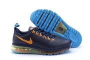 Nike-Air-Max-Motion-Spring, Cheap Basketball Shoe, wholesale air jordans