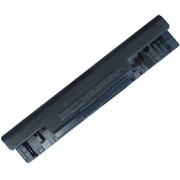 DELL Inspiron 1464 Battery