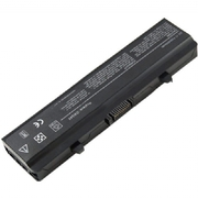 DELL Inspiron 1545 Battery