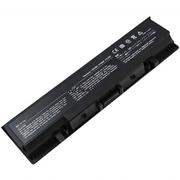 DELL Vostro 1500 Battery