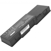 DELL Inspiron E1505 Battery