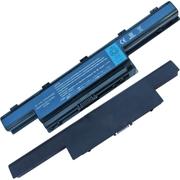 Acer Aspire 5551 Battery