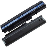 Acer Aspire One D250 Battery