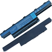 Acer AS10D31 Battery