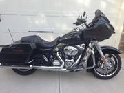 2013 - Harley-Davidson FLTRX Road Glide