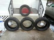 winter/seasonal potenza tires[4]150cash save near$480motivated new wow