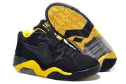 Air Max 90, Jordan, AF1, Puma, Adidas, New Balance Shoes