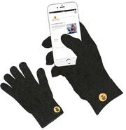 Classic Winter Touchscreen Gloves