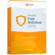 Free Download Antivirus Avast with License Key