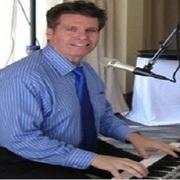 Find the best Manhattan pianist only at Manhanttanpianist.com