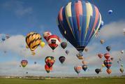 Advertising Balloons | Promotional Balloons,  Air Dancers,  Giant Balloo