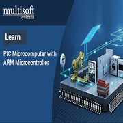 Hands on PIC microcomputer with ARM Microcontroller Training