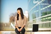 Qos Networking | Cisco Courses