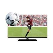 TOSHIBA 55L6200U 55IN 1080P LED 120HZ SMART TV WIFI PASSIVE 3D WIRELES