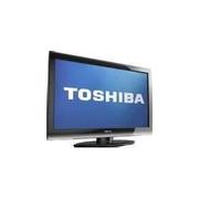 Toshiba 55G31OU 55