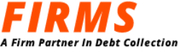 Debt Collectors Job Openings - Firms Syracuse,  New York