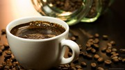 Coffee Fundraising Ideas