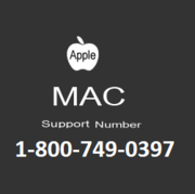Dial- 1800-749-0397 for Get an instant support of your MacBook