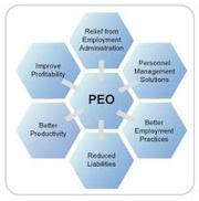 Peo Professional Employer Organization