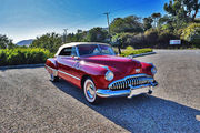 1949 Buick Other