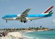 Book Flight Tickets - Cheap Flights on $99 + Airlines