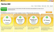 Symantec Norton Support Customer Help for best security-800-961-1963