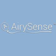 Virtual Airysense keyboard and mouse