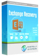 EDB Recovery Tool