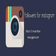 Get Online Followers On Instagram