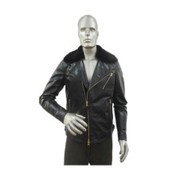 Buy Leather jackets from USA -  MIG International