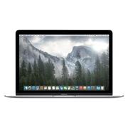 Apple MacBook MLHC2LL/A 512GB 12