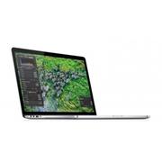 New 2016 MacBook Pro 15