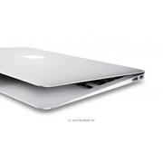 New 2016 MacBook Air 13