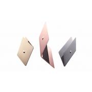 NEW Apple Macbook (2016) 12